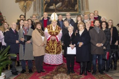 2019-12-26-Cardinale-Simoni-11