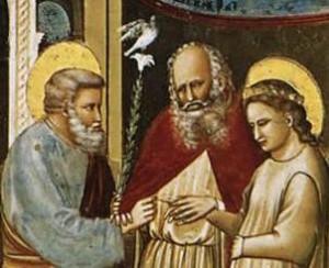 Corso di preparazione al Matrimonio @ Parrocchia Santo Stefano | Capraia | Toscana | Italia